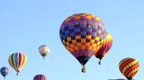 фестивалът-на-балоните-в-ню-мексико-50052.jpg