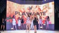 playmate-2017-a-сезонът-на-еко-претендентки-50198.jpg