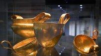 в-археологически-музей-откриват-изложбата-злато-и-бронз-от-източните-балкани-през-бронзовата-епоха-quot;-50316.jpg