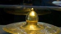 в-археологически-музей-откриват-изложбата-злато-и-бронз-от-източните-балкани-през-бронзовата-епоха-quot;-50317.jpg