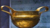 в-археологически-музей-откриват-изложбата-злато-и-бронз-от-източните-балкани-през-бронзовата-епоха-quot;-50318.jpg