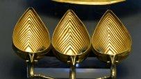 в-археологически-музей-откриват-изложбата-злато-и-бронз-от-източните-балкани-през-бронзовата-епоха-quot;-50319.jpg