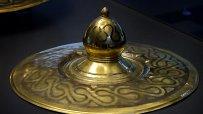 в-археологически-музей-откриват-изложбата-злато-и-бронз-от-източните-балкани-през-бронзовата-епоха-quot;-50320.jpg