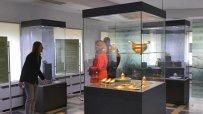 в-археологически-музей-откриват-изложбата-злато-и-бронз-от-източните-балкани-през-бронзовата-епоха-quot;-50322.jpg