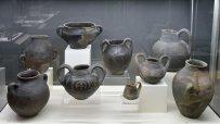 в-археологически-музей-откриват-изложбата-злато-и-бронз-от-източните-балкани-през-бронзовата-епоха-quot;-50323.jpg