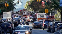 терор-в-ню-йорк-има-убити-и-ранени-50609.jpg