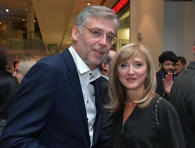 президент-и-министър-за-първи-път-на-премиера-на-български-филм-50904.jpg