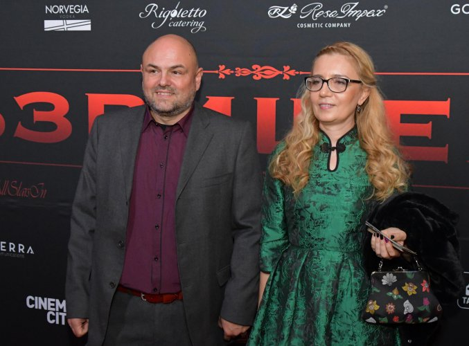 президент-и-министър-за-първи-път-на-премиера-на-български-филм-50906.jpg
