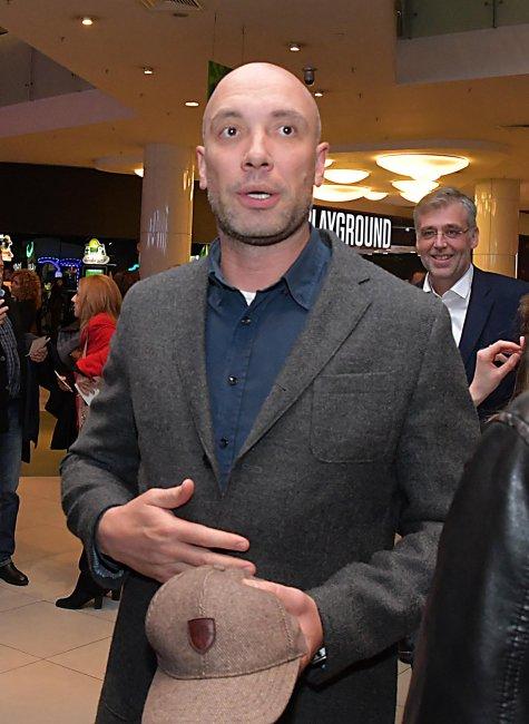 президент-и-министър-за-първи-път-на-премиера-на-български-филм-50908.jpg