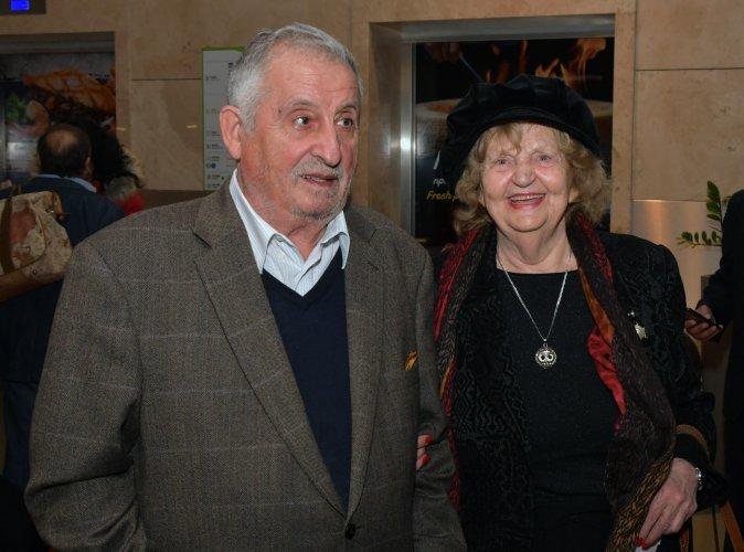 президент-и-министър-за-първи-път-на-премиера-на-български-филм-50913.jpg