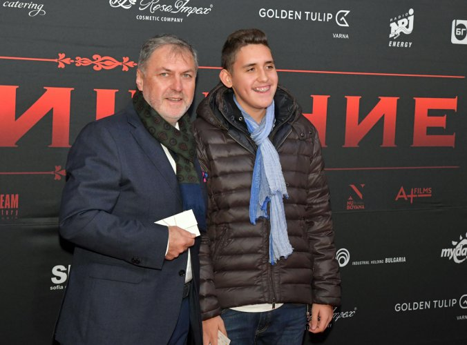 президент-и-министър-за-първи-път-на-премиера-на-български-филм-50915.jpg
