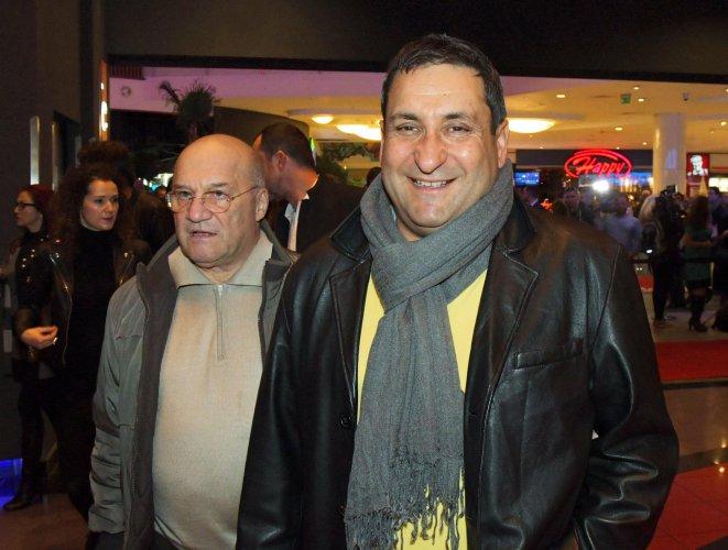 президент-и-министър-за-първи-път-на-премиера-на-български-филм-50918.jpg