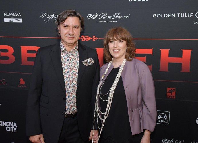 президент-и-министър-за-първи-път-на-премиера-на-български-филм-50927.jpg