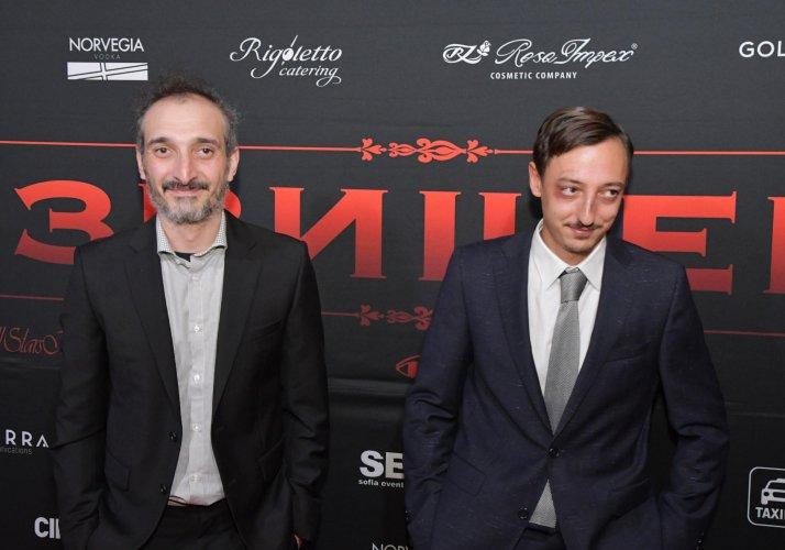 президент-и-министър-за-първи-път-на-премиера-на-български-филм-50931.jpg