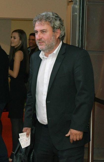 събития-президент-и-министър-за-първи-път-на-премиера-на-български-филм-50900.jpg