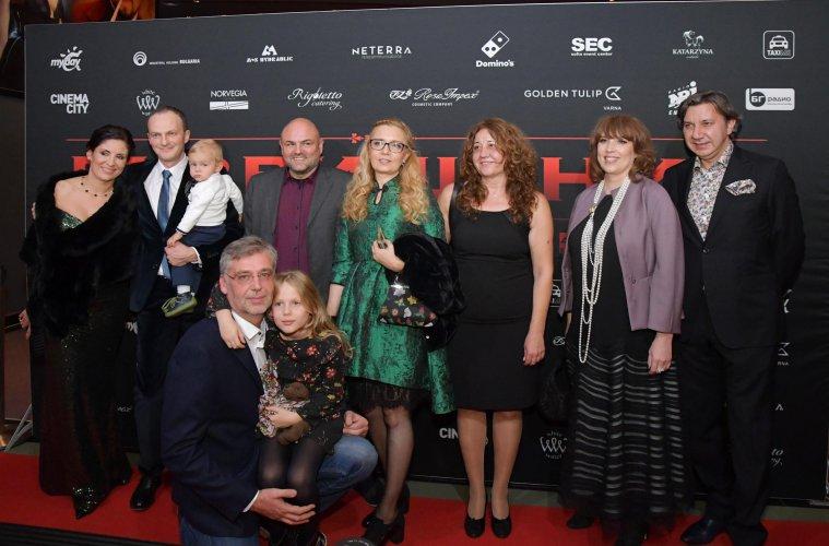 събития-президент-и-министър-за-първи-път-на-премиера-на-български-филм-50901.jpg