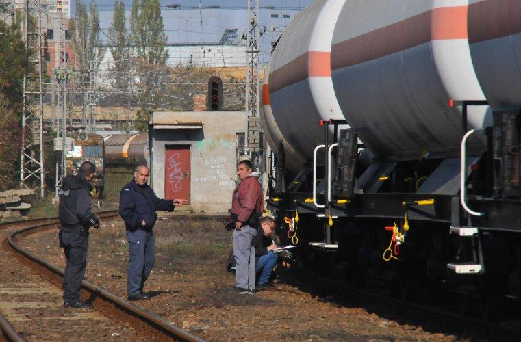 21-годишна-жена-е-паднала-под-товарен-влак-в-бургас-50799.jpg