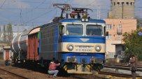 21-годишна-жена-е-паднала-под-товарен-влак-в-бургас-50800.jpg