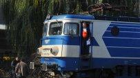 21-годишна-жена-е-паднала-под-товарен-влак-в-бургас-50801.jpg