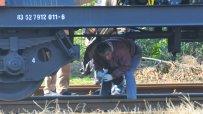 21-годишна-жена-е-паднала-под-товарен-влак-в-бургас-50802.jpg