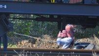 21-годишна-жена-е-паднала-под-товарен-влак-в-бургас-50804.jpg