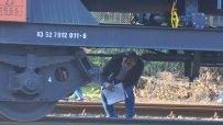 21-годишна-жена-е-паднала-под-товарен-влак-в-бургас-50805.jpg
