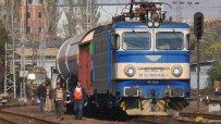 21-годишна-жена-е-паднала-под-товарен-влак-в-бургас-50806.jpg