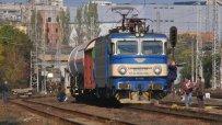 21-годишна-жена-е-паднала-под-товарен-влак-в-бургас-50807.jpg