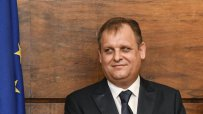 георги-чолаков-встъпи-официално-като-председател-на-вас-51301.jpg