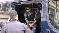 Варненският съд остави в ареста задържаните за убийство на жена от Провадия