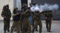 преместването-на-посолството-на-сащ-в-ерусалим-запали-палестина-51836.jpg
