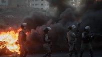 протести-и-ескалиращо-напрежение-в-ерусалим-51959.jpg