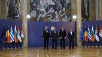 срещата-на-съвета-за-сътрудничество-на-високо-равнище-между-сърбия-българия-гърция-и-румъния-51895.jpg