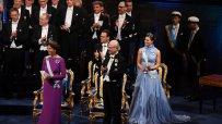 кралят-на-швеция-връчи-нобеловите-награди-за-2017-г-на-церемония-в-стокхолм-52052.jpg