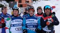 Откриха скисезона в Банско