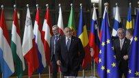 премиерът-борисов-настоява-за-по-силна-външна-политика-на-ес-52191.jpg