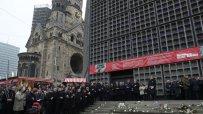 германия-почете-жертвите-на-атентата-на-коледния-базар-в-берлин-52337.jpg