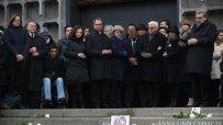 германия-почете-жертвите-на-атентата-на-коледния-базар-в-берлин-52338.jpg