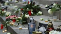 германия-почете-жертвите-на-атентата-на-коледния-базар-в-берлин-52342.jpg