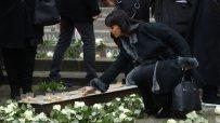германия-почете-жертвите-на-атентата-на-коледния-базар-в-берлин-52349.jpg