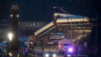 трима-загинали-при-дерайлирането-на-влака-в-щата-вашингтон-52335.jpg