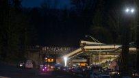трима-загинали-при-дерайлирането-на-влака-в-щата-вашингтон-52336.jpg