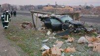 Трима младежи загинаха в катастрофа в Харманли