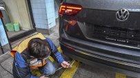 проверяват-автомобилите-за-вредни-емисии-с-газоанализатори-52645.jpg