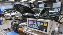 проверяват-автомобилите-за-вредни-емисии-с-газоанализатори-52651.jpg