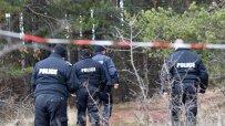 Продължава разследването на петорното убийство в Нови Искър