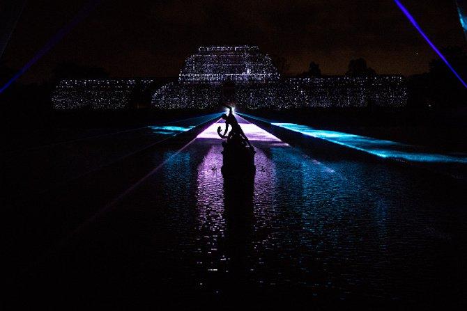 фестивал-на-светлината-в-лондон-53180.jpg
