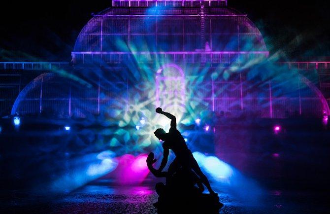фестивал-на-светлината-в-лондон-53181.jpg