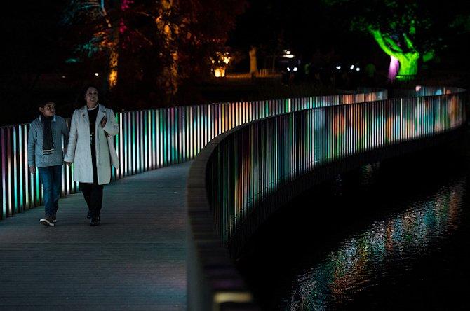 фестивал-на-светлината-в-лондон-53182.jpg