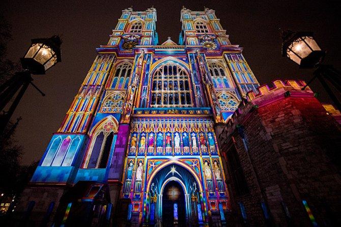 фестивал-на-светлината-в-лондон-53185.jpg